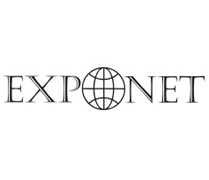 EXPONET - Virtual International Philatelic Exhibition